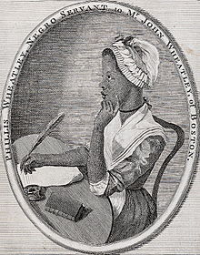 220px-Phillis_Wheatley_frontispiece.jpg (25105 bytes)