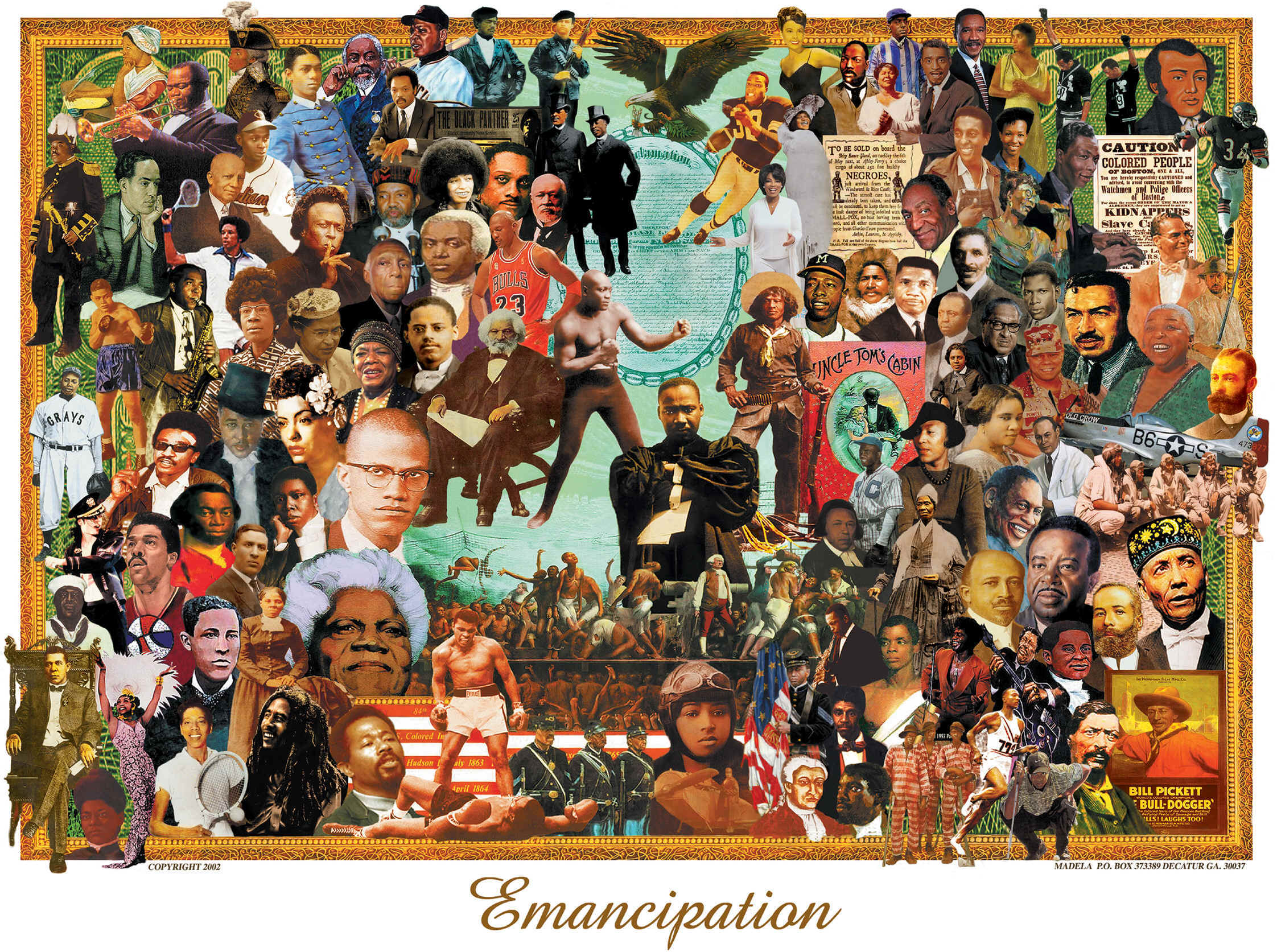 EMANCIPATION2000.COM